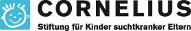 logo_cornelius.png
